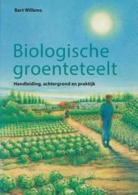 Biologische landbouw Biologische groenteteelt