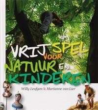 Vrij spel voor natuur en kinderen