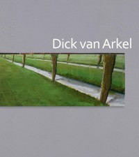 Dick van Arkel
