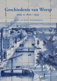 deel II 1850-1945