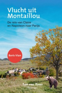 Vlucht uit Montaillou