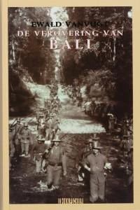 De verovering van Bali