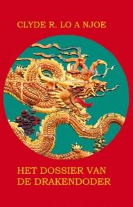 Het dossier van de drakendoder