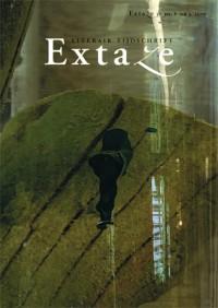 Extaze 31