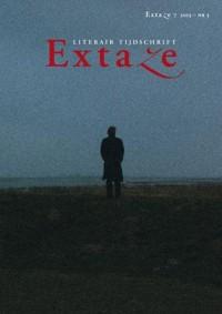 Extaze 7 [2013-3]