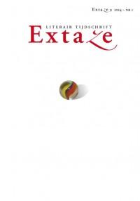 Extaze 9 2014-1