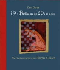 19 x Bella en de 20e is zoek