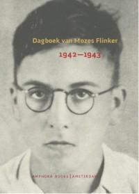 Dagboek van Mozes Flinker