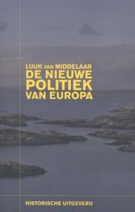 De nieuwe politiek van Europa