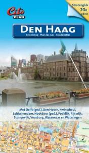 Gids Den Haag