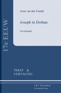 T & T Klassieken Joseph in Dothan