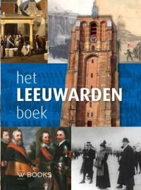 Het Leeuwarden Boek