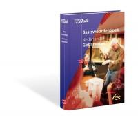Van Dale Basiswoordenboek Nederlandse Gebarentaal