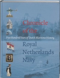 Chronicle of the Royal Netherlands Navy