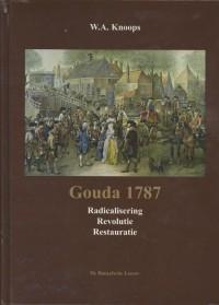 Gouda 1787