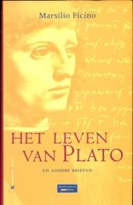 Het leven van Plato