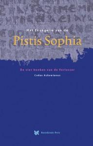 Het Evangelie van de Pistis Sophia