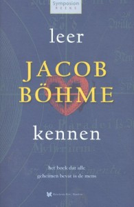 leer Jacob Böhme kennen