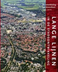 Lange lijnen in de stadsontwikkeling