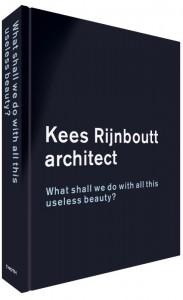 Kees Rijnboutt - architect