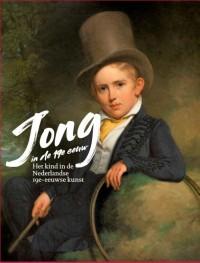 Jong in de 19de eeuw
