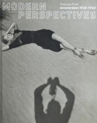 Modern Perspectives