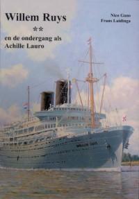 Willem Ruys 2