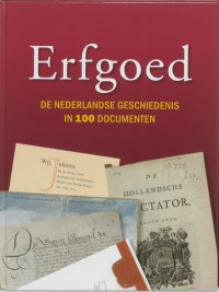 Elsevier erfgoed