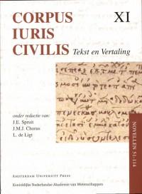 Novellen 51 - 114