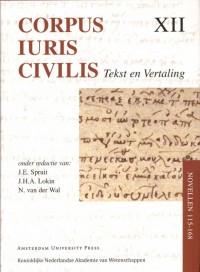 Novellen 115-168