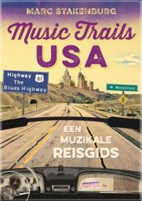 Music Trails USA