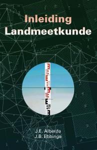 Inleiding Landmeetkunde