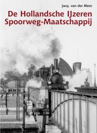 De Hollandsche Ijzeren Spoorweg Maatschappij