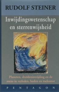 Inwijdingswetenschap en sterrenwijsheid