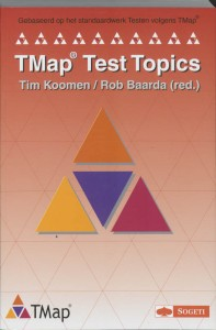 Tmap test Topics