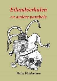 Eilandverhalen en andere parabels