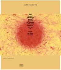 Onderstroomboven Magazine 2.0