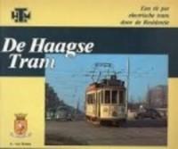 De Haagse Tram