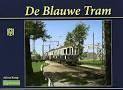 De Blauwe Tram Leiden-Katwijk