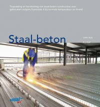 Staal-beton