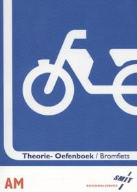 Veilig brommen en snorren  bromfietsboek rijbewijs AM