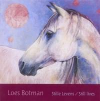 Stille levens / Still lives