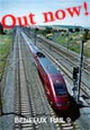 Benelux Rail 9