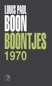 Boontjes 1970 11