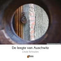 The emptiness of Auschwitz