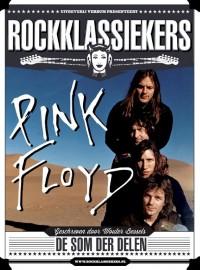 Rock Klassiekers Pink Floyd