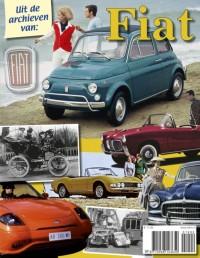 Uit de archieven van: Fiat