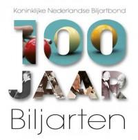 100 jaar biljarten