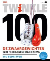 Twinkle100