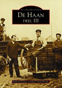 Archiefbeelden De Haan III
